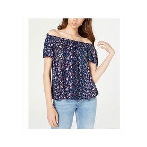 🆕 floral blouse 🆕